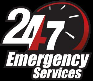 24-7-emergency-services - Richmond Exteriors