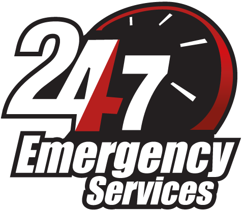 24-7-emergency-services - Richmond Exteriors