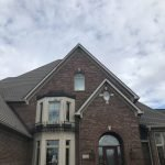 Everett Siding Repair - Richmond Exteriors