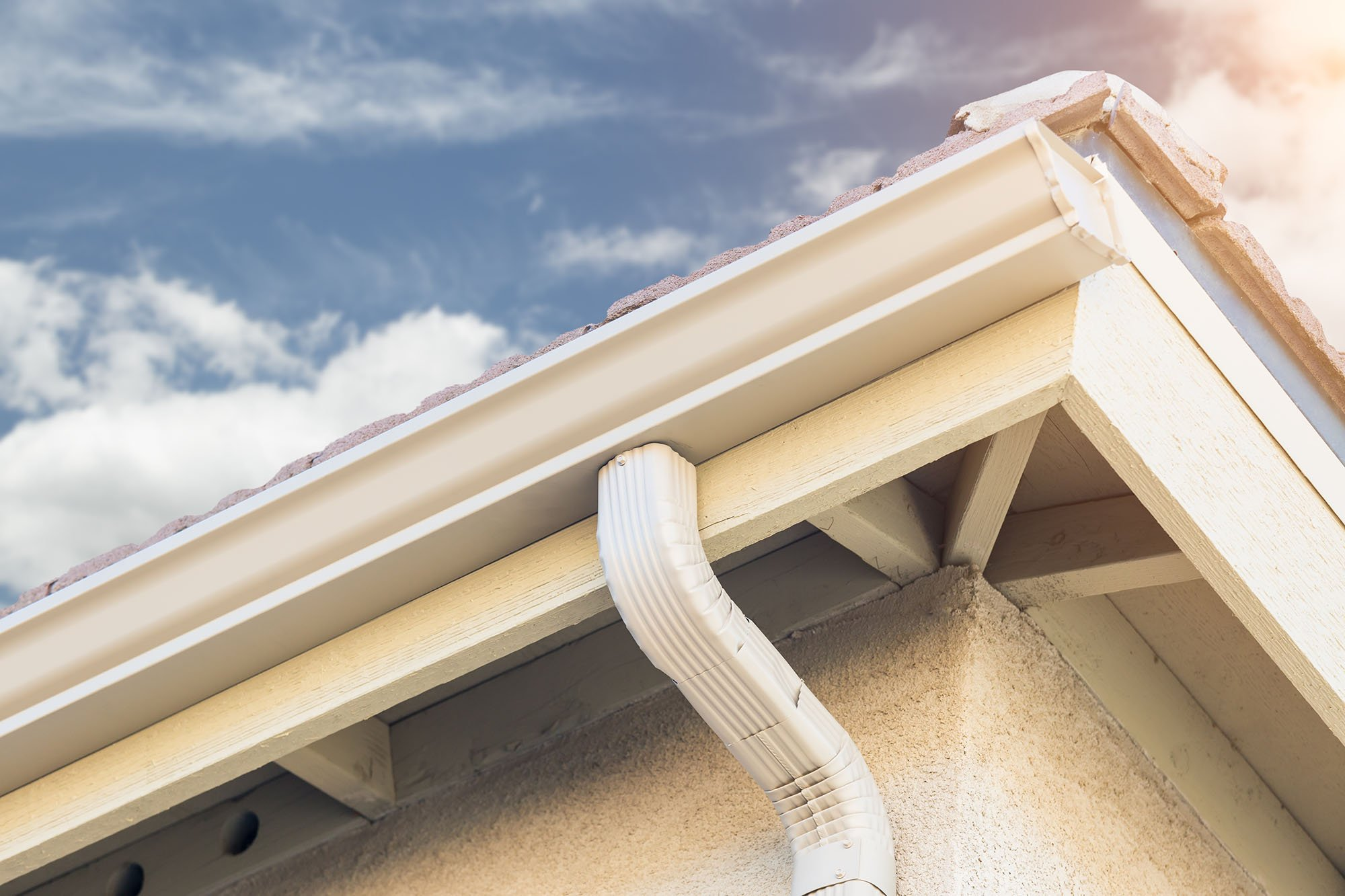 Gutter Installation Indianapolis