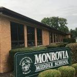 Monrovia_Gutter1 - Richmond Exteriors