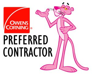 Owens Corning Preferred Contractor - Richmond Exteriors