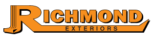Richmond Exteriors Logo