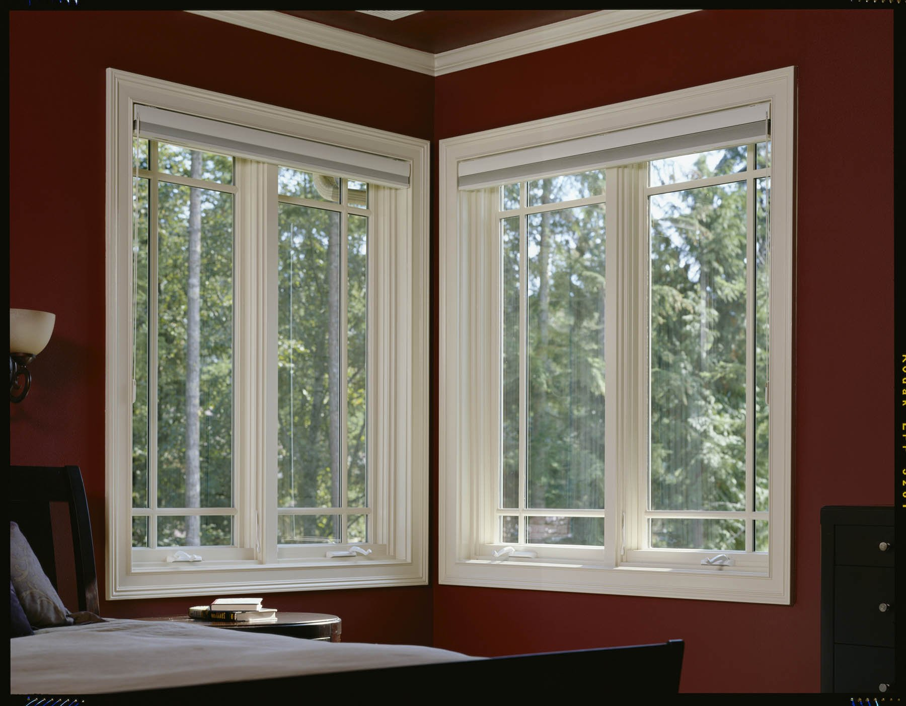 Window Replacement Indianapolis - Richmond Exteriors