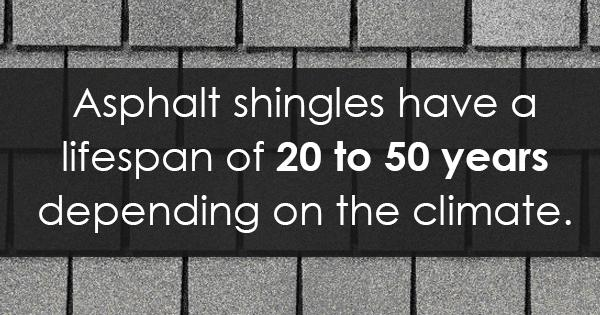 asphalt-shingle-lifespan - Richmond Exteriors
