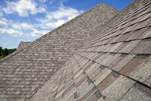 cool-roof-shingles - Richmond Exteriors