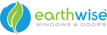 earthwise windows-logo