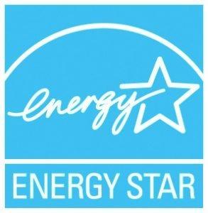energystarCMYK - Richmond Exteriors
