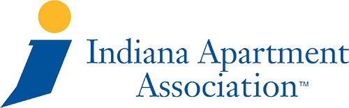 indiana apartment association - Richmond Exteriors