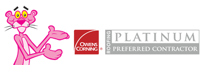 owens corning preferred contractor Richmond Exteriors