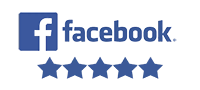 Facebook Reviews - Roofer Indianapolis - Richmond Exteriors