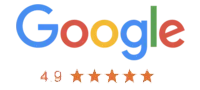 Google Reviews - Roofer Indianapolis - Richmond Exteriors