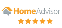 HomeAdvisor Reviews - Roofer Indianapolis - Richmond Exteriors
