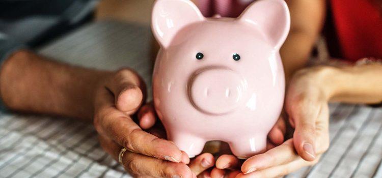 100% Financing for Richmond Exteriors