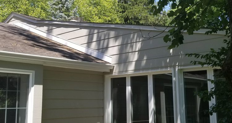 BCMI_SIDING_AFTER - Richmond Exteriors