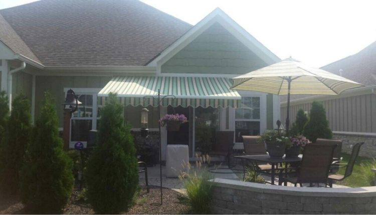 Gillespie_Awning_After
