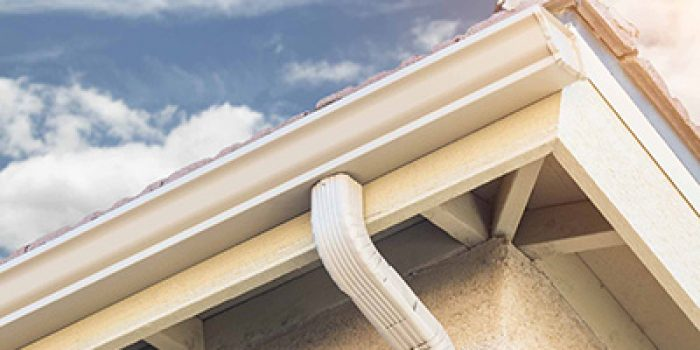 Indianapolis Gutters - Gutter Company - Gutter Installation Indy - Richmond Exteriors