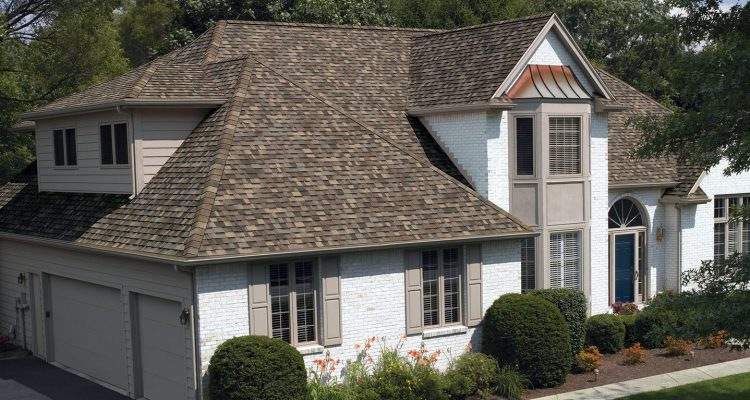 Indianapolis Roofing Company - Roofers in Indianapolis - Richmond Exteriors(7)