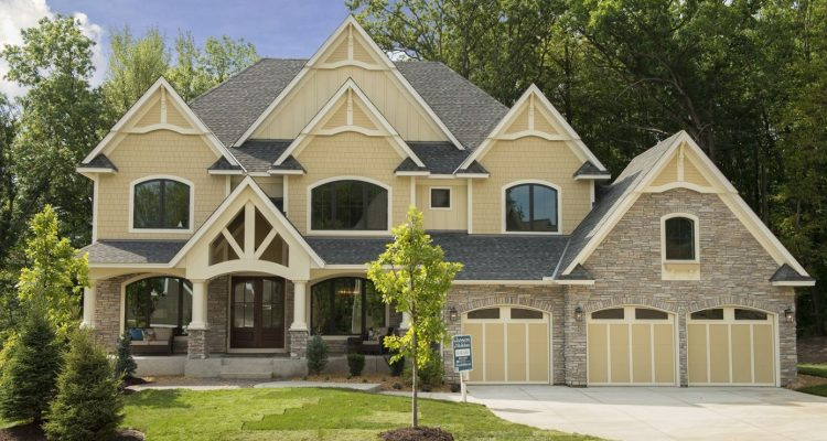 Indianapolis Siding Company - Richmond Exteriors (4)