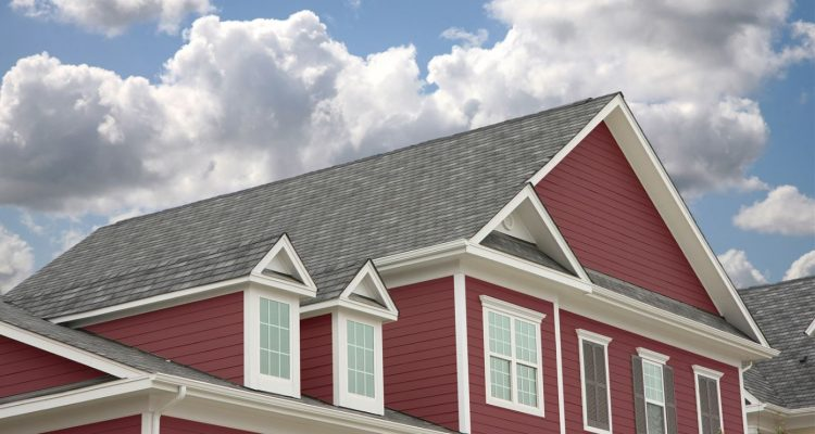 Indianapolis Siding Company - Richmond Exteriors (5)