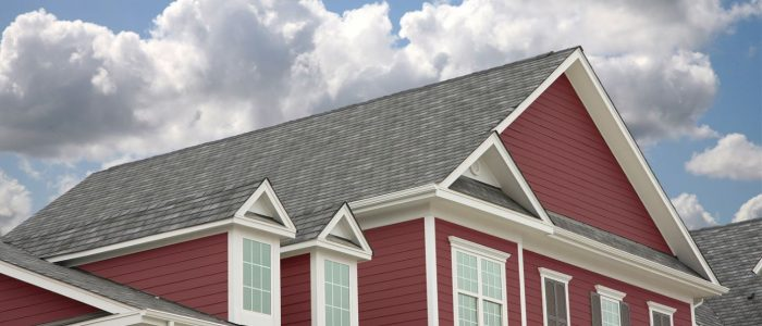 Indianapolis Siding Company - Richmond Exteriors