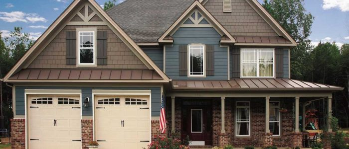 Indianpolis James Hardie Siding - Fiber Cement Siding Company by James Hardie - Richmond Exteriors (2)