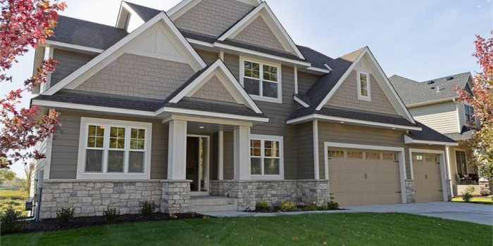 Indianpolis James Hardie Siding - Fiber Cement Siding Company by James Hardie - Richmond Exteriors (3)