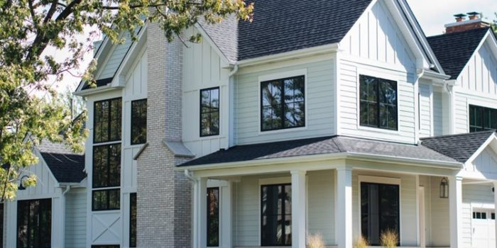 Indianpolis James Hardie Siding - Fiber Cement Siding Company by James Hardie - Richmond Exteriors (4)