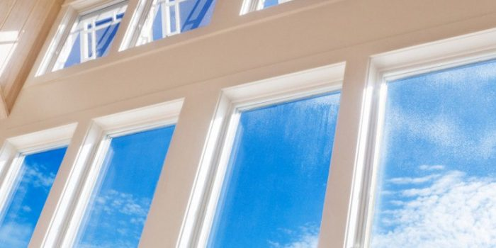 Relacement Window Indianapolis - Window Replacement Company - Richmond Exteriors (1)