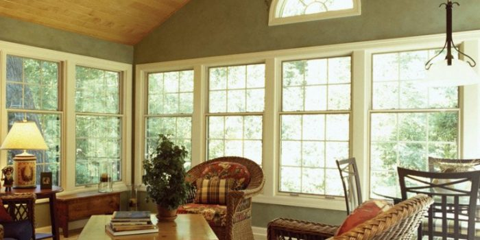 Relacement Window Indianapolis - Window Replacement Company - Richmond Exteriors (4)