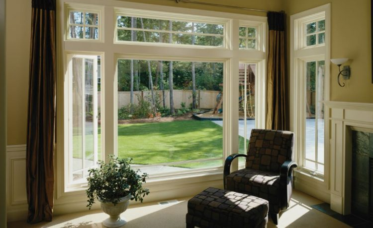 Replacement Window Indianapolis - Richmond Exteriors