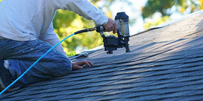 Roof Repair - Indianapolis Roofers - Richmond Exteriors (3)