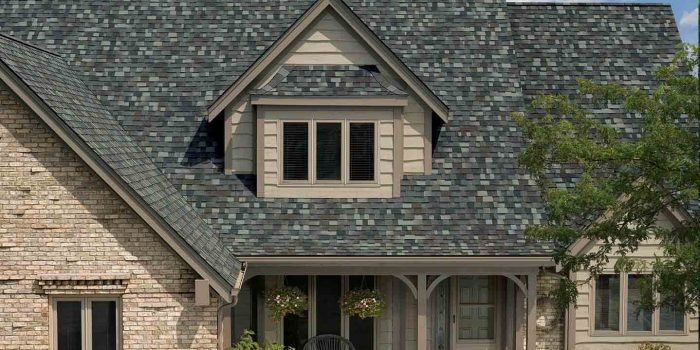 Indianapolis Roofing Company - Richmond Exteriors