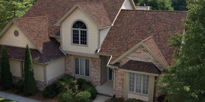 Roofers Indianapolis IN - Roofing Company INDY - roofing installation - Richmond Exteriors