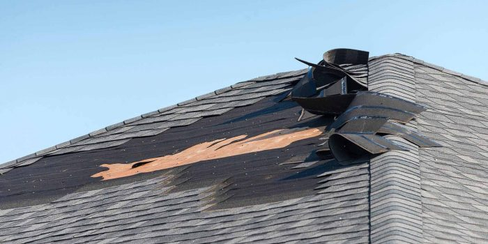 Roofing Repair - Roofers Indianapolis - Richmond Exteriors