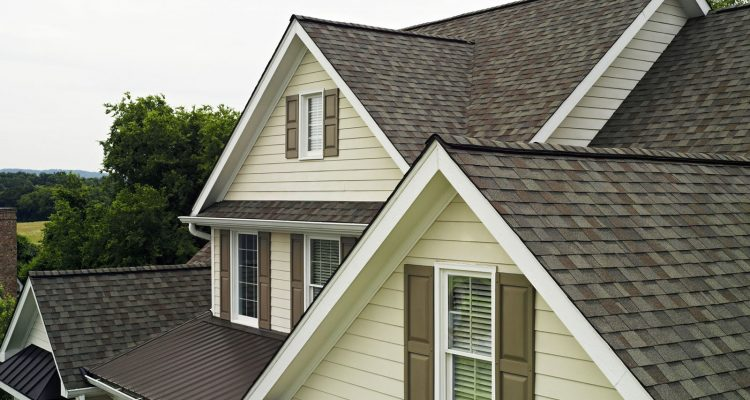 Roofing Shingle Repair - Roof Repair Indianapolis - Richmond Exteriors (3)