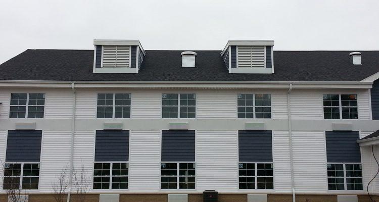 Siding Company - Siding Installation Indianapolis - Richmond Exteriors (15)