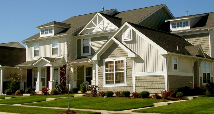 vinyl siding Indianapolis - Richmond Exteriors (1)